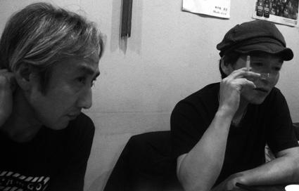 imoriya_komatsu_web.jpg