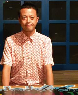 佐藤太一郎の画像 p1_6