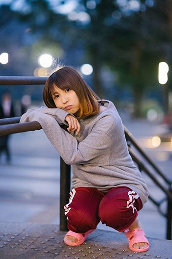 原田真緒の画像 p1_36
