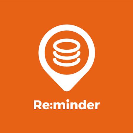 Reminder-Orange-Square-500px.png