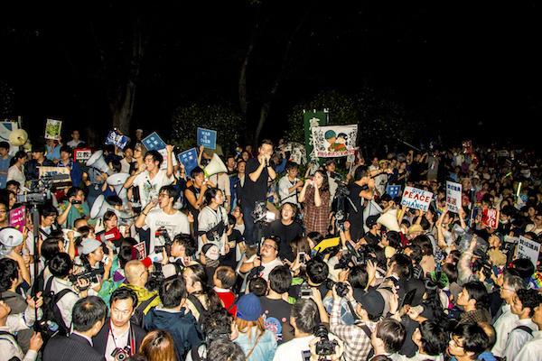 SEALDs_main.jpg