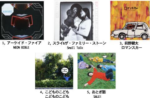 08_cd.jpg