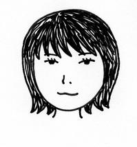 1306aokawa_bosatsu.jpg