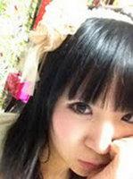 0822_oomori2.jpg