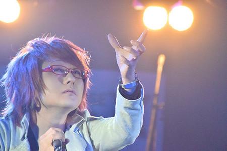 yuuki_2.JPG