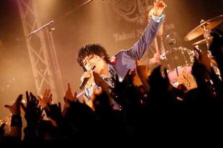 Takui-Nakajima_1.jpg