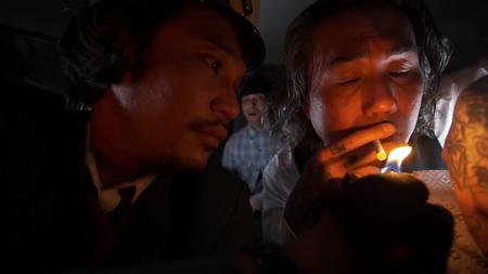 Tezuka Takehito.jpg