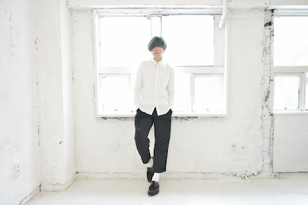 Asya_shinkuhorou.jpg