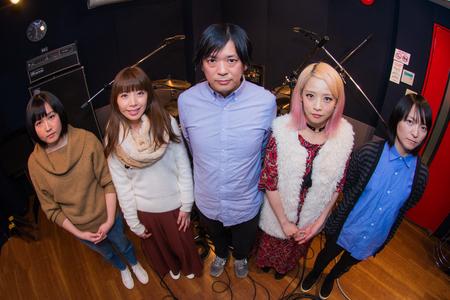 H1_muratani_toddle.jpg