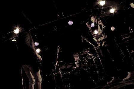 god_livephoto.jpg