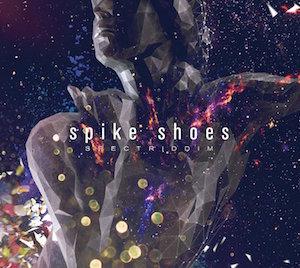 07_SpikeShoes.jpg