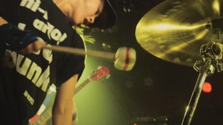 live_縺昴・莉・live_ni-hao_1.png
