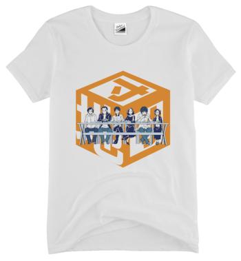 Tシャツ(団地団).png