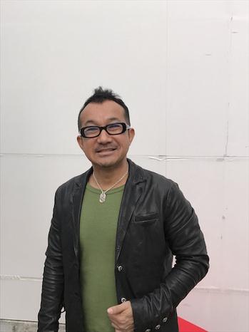 矢野 勝也③.JPG