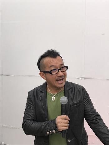 矢野 勝也⑤.JPG
