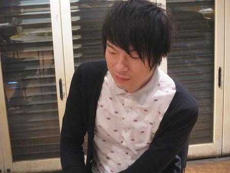 LLR福田.JPG