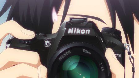 capture_0023_result.jpg