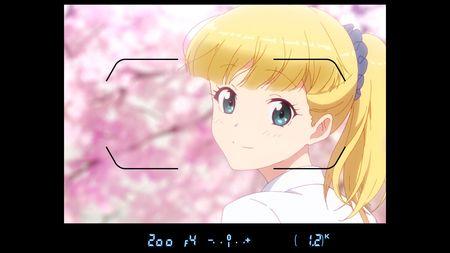 capture_0024_result.jpg