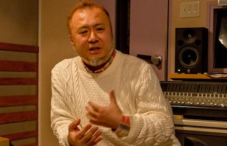 tachikawakamome-12.jpg