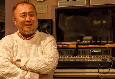 tachikawakamome-8.jpg
