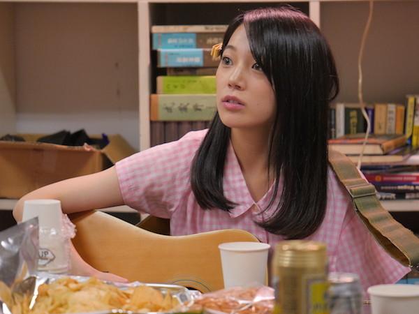 『葵ちゃんはやらせてくれない』追加場面写真1.JPG