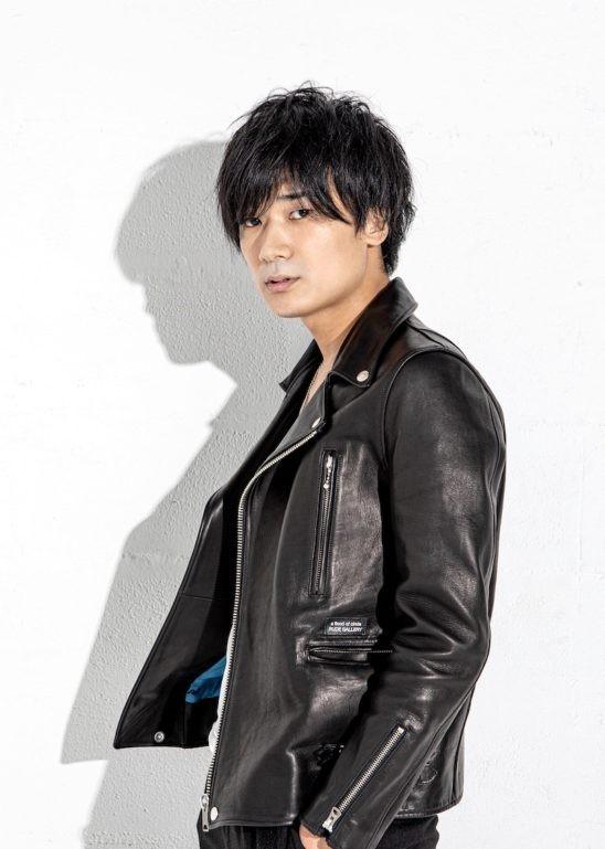 1001n_sasaki-548x769.jpg