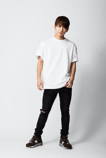 108011_yusuke.jpg