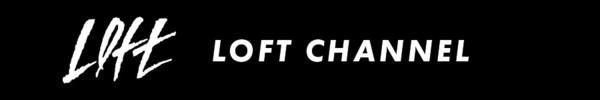9月16日(木)ロフトチャンネルから配信!どこにも流れないファンファーレ/THE都市伝説/ぱいぱいでか美/超アイドル研究部