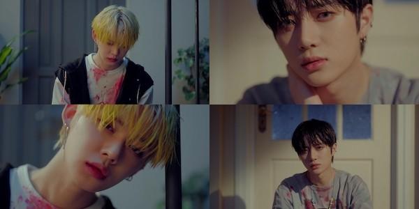 투모로우바이투게더_타이틀곡 연준 범규 티저(1).jpg