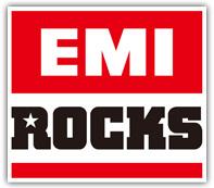 emi_rocks.jpg