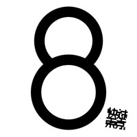 kt-eight-01-1.jpg