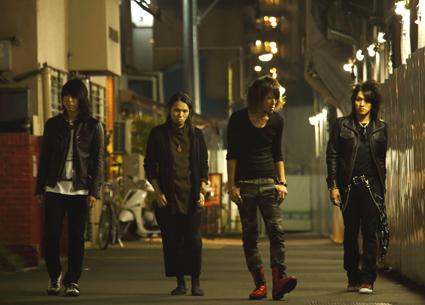 grace periodアー写2014(最新).jpg