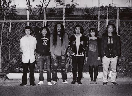 odf_hyoshi_web.jpg