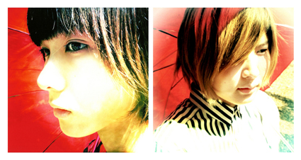 harukatomiyuki_photo_s.jpg
