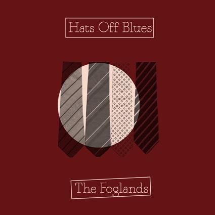 The Foglandsジャケ写(HELR-11).jpg