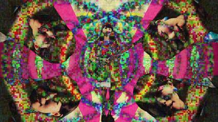 ZombieMV 3.jpg