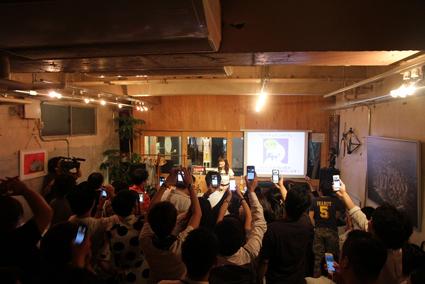 イベント写真1.JPG