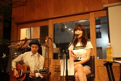 イベント写真2.JPG