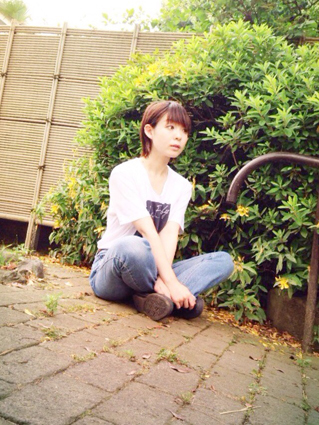 hiragasachie2014NEW.jpg
