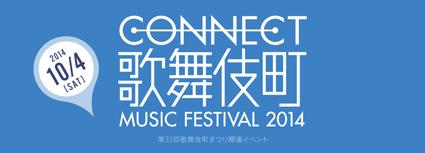 main_logo.jpg