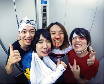 THE NAMPA BOYS_A写小.jpg