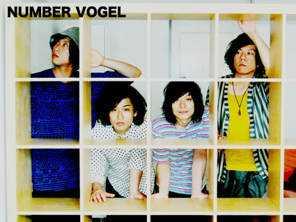 NUMBER VOGEL_aphoto.jpg