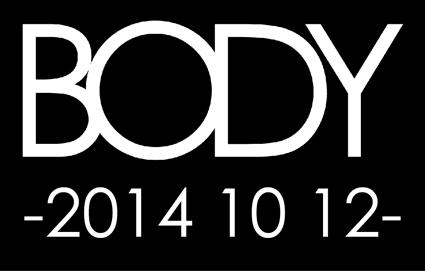 BODY20141012.jpg