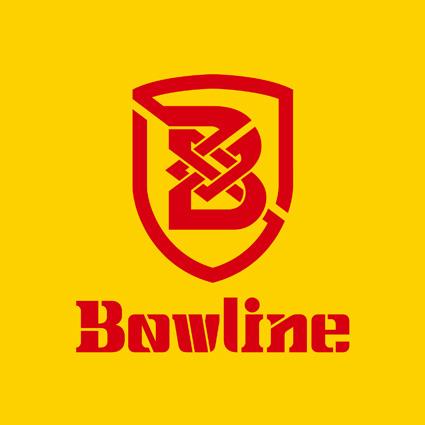 bowline_logo.jpg