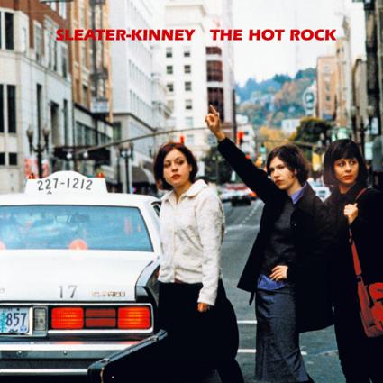 04_hot rock.jpg