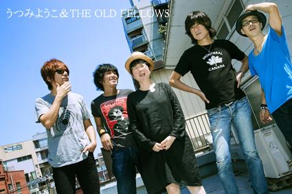うつみようこ&THE OLD FELLOWS.jpg