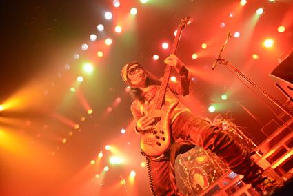 Bass_Uchida.JPG