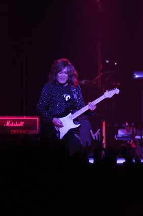 Guitar_Honjoh.JPG