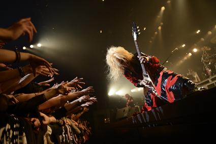 Guitar_Kitsutaka.JPG