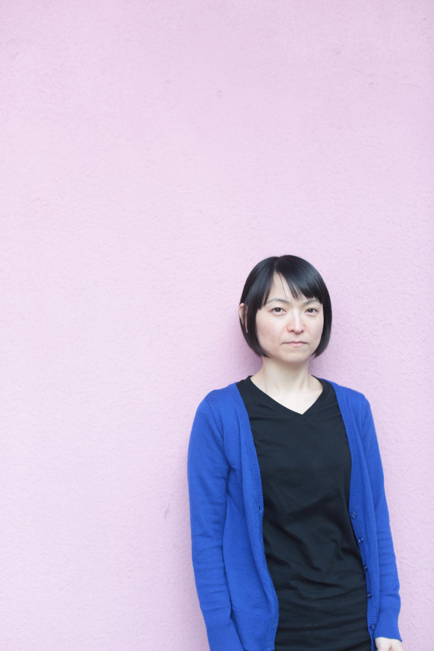 http://rooftop.cc/news/2015/06/22/hisako_tabuchi_M.jpg